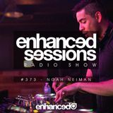 Enhanced Sessions 373 with Noah Neiman