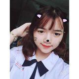 Việt Mix - Hôm Nay Tôi Buồn [ Love Story ] - Mai Hương Mix