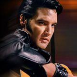 Extra Elvis op Extra Gold aflevering 85 2e uur 18-8-2018