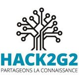 Les Interview Du Golf N°07 : HitchHack - H2G2 - ENSIBS