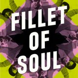 FILLET OF SOUL with DJs Soulsonic & Sonoflono & THE REC-O-GNIZER, Kraftfeld Winterthur, 11/22/2015