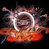 Dj Richie Hill B2B DjBubbler 94-96 House & Garage Show