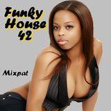 Funky House 42