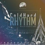 Deejay Mot Presents: Cold Hard Rhythm - A Mix of Today's R&B