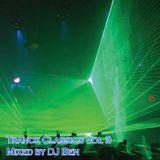 Trance Classics Vol 3