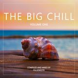 The Big Chill - Volume One