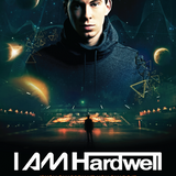 Hardwell - I Am Hardwell (2013)