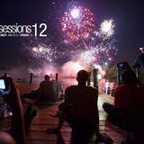 #012 KushSessions (1 Year Anniversary)