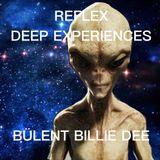 Reflex -Deep Experiences-Bülent Billie Dee