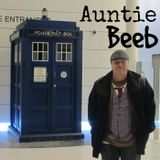 Episode 4458 - Auntie Beeb