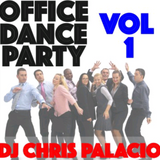 OFFICE DANCE PARTY VOL. 1 (clean)