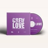 CREW LOVE VOL.15