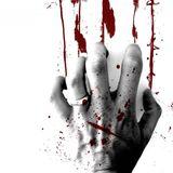 Vecchi & WilD-LioN - Blood (Original Mix)