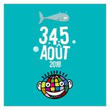 Plateau Radio Festival du Bout du Monde samedi 4 août 2018