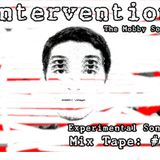 Experimental Song´s Mix Tape #11