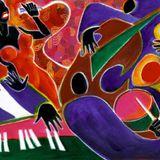 Talkin all that Jazz Vol.6