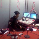 my pashto show from radio tehzeeb fm 91.6, date 21.6.2014