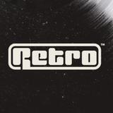 Retro club classics - Sunday edition