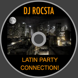 Latin Party Connection!