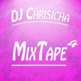 DJ-Chrisicha MixTape4