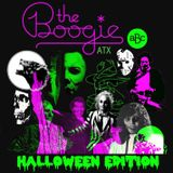 The Boogie: Halloween Edition