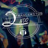 TranceritosA2 - F2D201 Roy Martinez