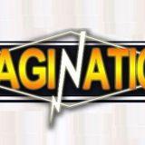 DJ PAVAUL_IMAGINATION MEDLEY