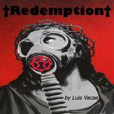 Redemption by Luis Vacas