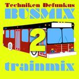 Busmix2Trainmix