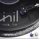 Vinil Rock Bar Mixed By Paul Vit