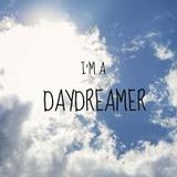 theDaydreamer