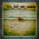 Latenighters (new era) #2 ― this_fall_we_owe