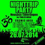 dj sono - live @ nighttrip party 2014.mp3