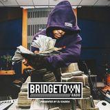 Bridgetown Radio 2017 #39