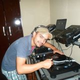Set Mix By DJ José Bernardo.mp3