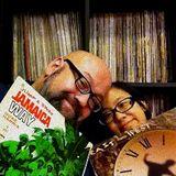 Generoso and Lily's Bovine Ska and Rocksteady: Ruddy Redwood's SRS Label 11-14-17