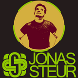 Road2AllDecades Promo Mix by Jonas Steur