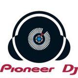 Padi - Campeonato DJ residentes - Pioneer DJ