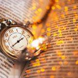 Полно слободно време - Емисија бр. 5 ( Проза и поезија) Гости: Маринко Наумов