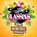 Va_-_Dj_Francois_-_Zino_Classixs_Oudoor_2017-F4L