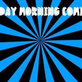 Saturday Monring Comics #132