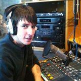 The Audio Lab Euro 2012 Special Tue 12th June