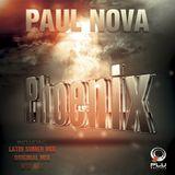 (PLU005) Paul Nova - Phoenix