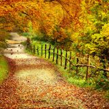 Mix sessions Pt 3 - Autumnal Equinox
