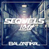 Balantikal Mix Tape 01