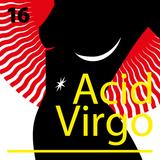 FR16 – AcidVirgo