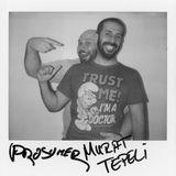BIS Radio Show #675 with Prosumer & Murat Tepeli