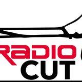 Radio Juvenil CUT Radio Emisión 05 de Marzo 2015