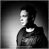 Nils Noa - DJ Mix - July 2015