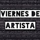 La Concha FM - Viernes De Vicentico